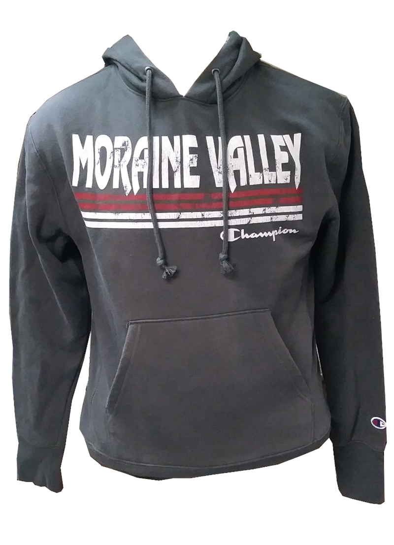 Moraine Rochester Fleece Pullover (SKU 10551837269)