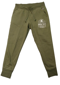 Womens Rochester Fleece Joggers